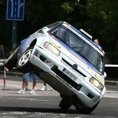 Rally, Luxury Cars, Racing, Instagram Posts, Italia, Fancy Cars, Running, Auto Racing