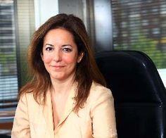 Maria José Talavera vai liderar VMware em Espanha e Portugal