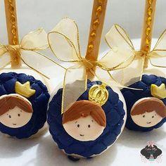 #mulpix Maça de chocolate ☺  #boloprincipe  #realeza  #festarealeza  #bolorealeza  #festaprincipe  #principe  #prince  #boy  #baby  #kids 1ano  #maesfesteiras  #festademenino   #festejarcomamor  #featainfantil  #encontrandoideias   #loucasporfesta  #bolosdecorados   #bolofofo  #kidsparty  #festa  #myboy   #instacake  #instagram  #riodejaneiro  #cake  #amazingcake  #realezaparty  #segue  #princeparty  #paodemel