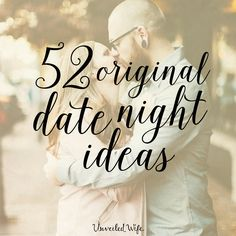 This is a special guest post by Darby Dugger. Darby is the founder of DarbyDugger.com and she is a dear friend of mine. I am excited to share her article w | Encouragements For Wives, Christian Date Night Ideas