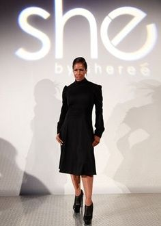 She by Sheree! Real Housewives Quotes, Housewives Of Atlanta, Bravo Tv, Housewife, Photos, Movies, Fashion, Moda, Pictures