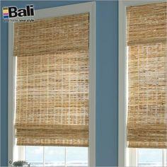 From @jewditha >> Blinds.com Gallery - Color: Grasses Summer with Flat style and Motorization.