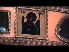 Elhallgatott Krisztus előtti tény, kereszt-ény Köristenség | Nemzeti InternetFigyelő (NIF) Marvel, History, Frame, Home Decor, Picture Frame, Historia, Decoration Home, Room Decor, Frames