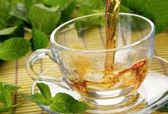 The list of #GreenTea Extract benefits can go on for a long time.  #ControlBloodSugar #BloodSugar #CancerCells