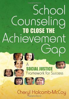 consultation and social justice and counseling Why social justice is a counseling concern by hugh c crethar and manivong j ratts in brian canfield's presidential column in the april 2008 issue of counseling today, he asserted that the.
