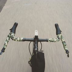 Life behind bars #bicycle #bikepacking #biketouring #mountainbike #trek920 #origin8 #garysweep #revelate #lifebehindbars #wolfpacksav #johnnysadventures by johnnyberger420