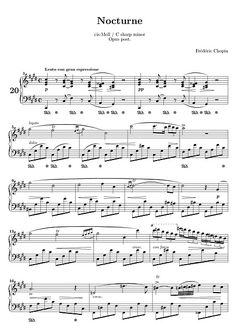 Cantorion: free sheet music, scores & concert listings