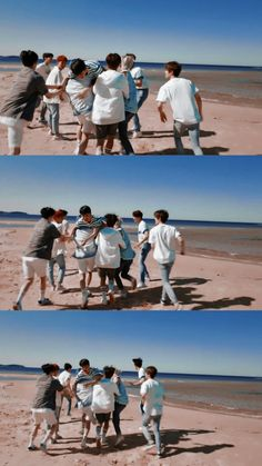 Crazy Man, Jaehyun Nct, Winwin, Taeyong, Nct Dream, Nct 127, Kpop, Culture, Wallpaper