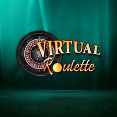 WINBET Casino Online Even And Odd, Broadway Shows, Neon Signs, Live