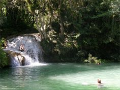 What to do in Santa Clara: Sightseeing, Excursions and Entertainment #cuba #santaclara #caraibconnexion