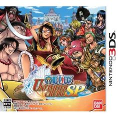 Yay another awesome one piece game!!! X3
