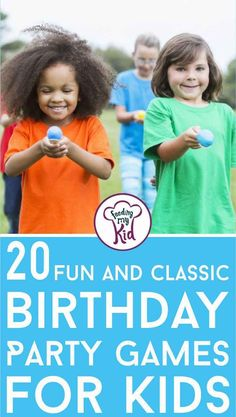 019bf37924ce92 9 meilleures images du tableau Jeux de fête d anniversaire   Ideas ...