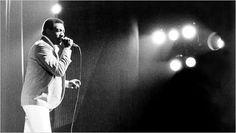 Otis Redding Z Music, Music Clips, Folk Music, Music Icon, Sound Of Music, Otis Redding Songs, Aaron Neville, Old Folks, Recorder Music