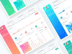Medical Vendors Admin Dashboard designed by Sourav Maity ℠. Connect with them on Dribbble; the global community for designers and creative professionals. App Ui Design, Interface Design, Design Web, Graphic Design, Dashboard Ui, Dashboard Design, Web Layout, Layout Design, Tablet Ui
