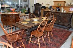 To be sold Saturday February 28, 2015 @ 10:30am