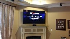 Irvine TV Installation