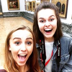 16 Best Hannah Witton images | Hannah witton, Hannah, Dodie