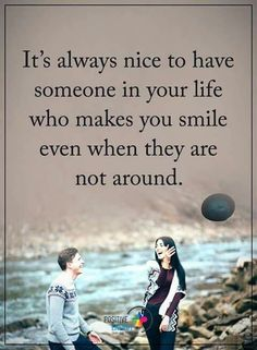 Best Friend And Lover, Best Friends, Make Smile, Powerful Quotes, True Love, Love Him, Verses, I Am Awesome, Life Quotes