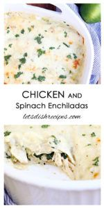 images about Chicken & Turkey Recipes on Pinterest | Chicken, Turkey ...