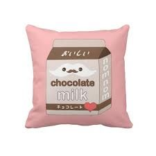 chocolate milk - Google Search
