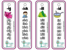 cvc word lists for short vowel words FREE www.worksheetsenglish.com Rhyming Words List, Phonics Words, Cvc Words, Phonics For Kids, Phonics Reading, Teaching Kids, Word Family List, Three Letter Words, Cvc Word Families