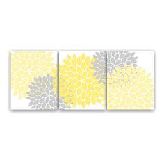 Yellow Wall Art live laugh love, instant download bath art, bedroom wall art