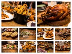 What's the secret to a good birthday party? yeah, in my opinion, a party is all about the people and those shared emotions! 30th Birthday Parties, Chicken Wings, Party, Food, Essen, Parties, Meals, Yemek, Eten