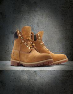 Clássica Yellow Boot, disponível nas nossas lojas físicas e on line. #bota #yellowboot #estilo #shoes #calcado #look.