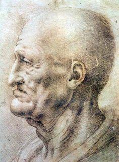 Drawing Skills, Life Drawing, Figure Drawing, Leonardo Da Vinci Renaissance, Renaissance Art, Leonardo Da Vinci Dibujos, Leonardo Da Vinci Zeichnungen, Salvador Dali, Da Vinci Inventions