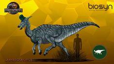 Jurassic Park Trilogy, Jurassic Park Poster, Jurassic World Dinosaurs, Jurassic Park World, Dinosaur Art, Dinosaur Stuffed Animal, Prehistoric Creatures, Continents, Reptiles