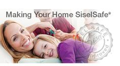 Make Your Home a Sanctuary From Hidden Chemicals