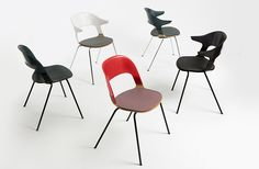 layer-benjamin-hubert-pair-chair-catalogodiseno-7