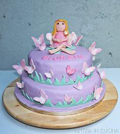Torta di Spiderman | Torte decorate - Cake design | Pinterest ...