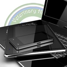 Browse Vet-PortShepstone.co.za On Your Mobile Phone We've been working hard behind the scenes to make this website more accessible to our clients. We have gone mobile! It is now even easier to stay in touch with your mobile phone. Go and try it out now and please post any feedback or suggestions you might have.  http://www.vet-portshepstone.co.za/vet-hospital-port-shepstone-has-gone-mobile/
