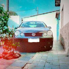 Polo 9n Brasileiro 04/05