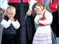 Royal Family... children got the giggles