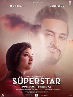 Secret SüperStar 2017 izle, Secret süperstar full hd izle, secret süperstar tek part izle, secret süperstar reklamsız izle, secret süperstar hd izle