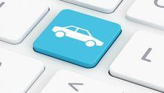 Se cerchi auto usate in vendita, affidati alla nostra esperienza nel settore auto usato. Scegli il veicolo, prenota e ritira presso L Aquila Via Ulisse Nurzia.
