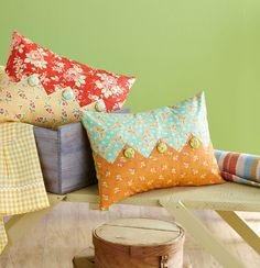 Quilts and More Fall 2014