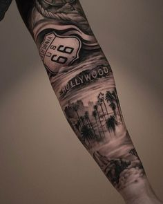 Forarm Tattoos, Forearm Sleeve Tattoos, Full Sleeve Tattoos, Tattoo Sleeve Designs, Life Tattoos, Body Art Tattoos, New Tattoos, Cool Tattoos, Arm Tattoos For Guys