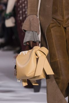 ca0a7f061889 43 Best Acne Studio images   Acne studios, Fashion show, Fall fashion