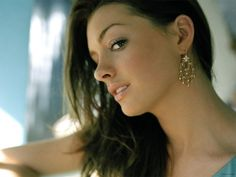"""The collection we have compiled for you contains widescreen wallpapers that are related to """"Anne Hathaway Wallpaper""""."""