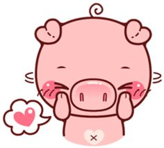 Illustrations Discover Pigma : I am called & a cute cuddly pig. I will bring more excitement and fun to your chatting experience. Cartoon Drawings Of Animals Kawaii Drawings Cute Drawings Kawaii Pig Happy Pig Pig Drawing Pig Art Manga Cute Cute Piggies Cute Animal Drawings Kawaii, Cartoon Drawings Of Animals, Kawaii Drawings, Cute Drawings, Kawaii Pig, Kawaii Cute, Pig Drawing, Drawing For Kids, Happy Pig