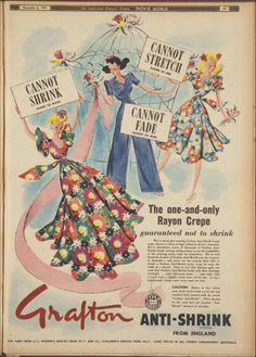 6 Dec 1941 - The Australian Women's Weekly