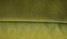 Canvas-Stoff - Taschenstoff  Hochwertig und robust, leicht wasserabweisend und maschinenwaschbar.  Farbe: kiwi-grün  Breite: ca. 140 cm  Material: 100% PL - nach ÖKOtex Standard...