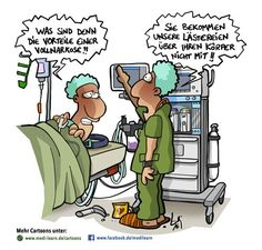 Lästereien - New Ideas Morbider Humor, Woodland Party, Just Kidding, Haha, Medical, Learning, Funny, Kids, Fictional Characters