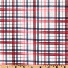 Buy Baseball quilt fabrics at Bear Paw Quilt Co. | Stores baseball ... : baseball quilt fabric - Adamdwight.com