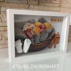 Paul <3 3d, Frame, Home Decor, Atelier, Picture Frame, Decoration Home, Room Decor, Frames, Home Interior Design