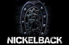 Výsledok vyhľadávania obrázkov pre dopyt nickelback logo