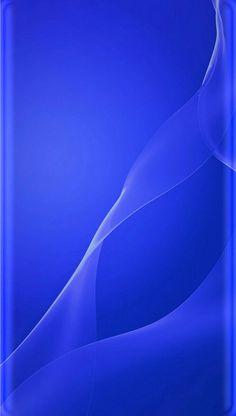 Blue Abstract Waves Wallpaper Original Iphone Wallpaper, Galaxy Phone Wallpaper, Free Wallpaper Backgrounds, Waves Wallpaper, Phone Wallpaper Design, Abstract Iphone Wallpaper, Phone Wallpaper Images, Cool Wallpapers For Phones, Wallpaper Space